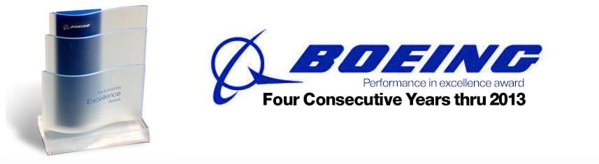 Boeing-Performance-Award